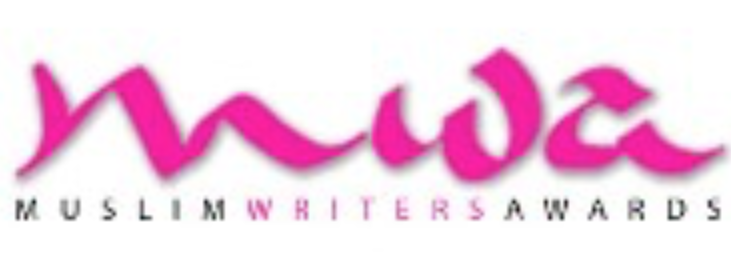 Muslim Writers Awards 2012 Call for Submissions – The Spirit of Cordoba Prize