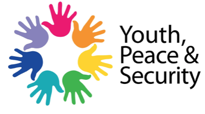 News Release: Peace and Security Forum 2013