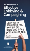 Guide: An Introduction to Effective Lobbying & Campaigning