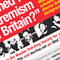 Debate: Must Muslim Leades be Blamed for Extremism in Britain?