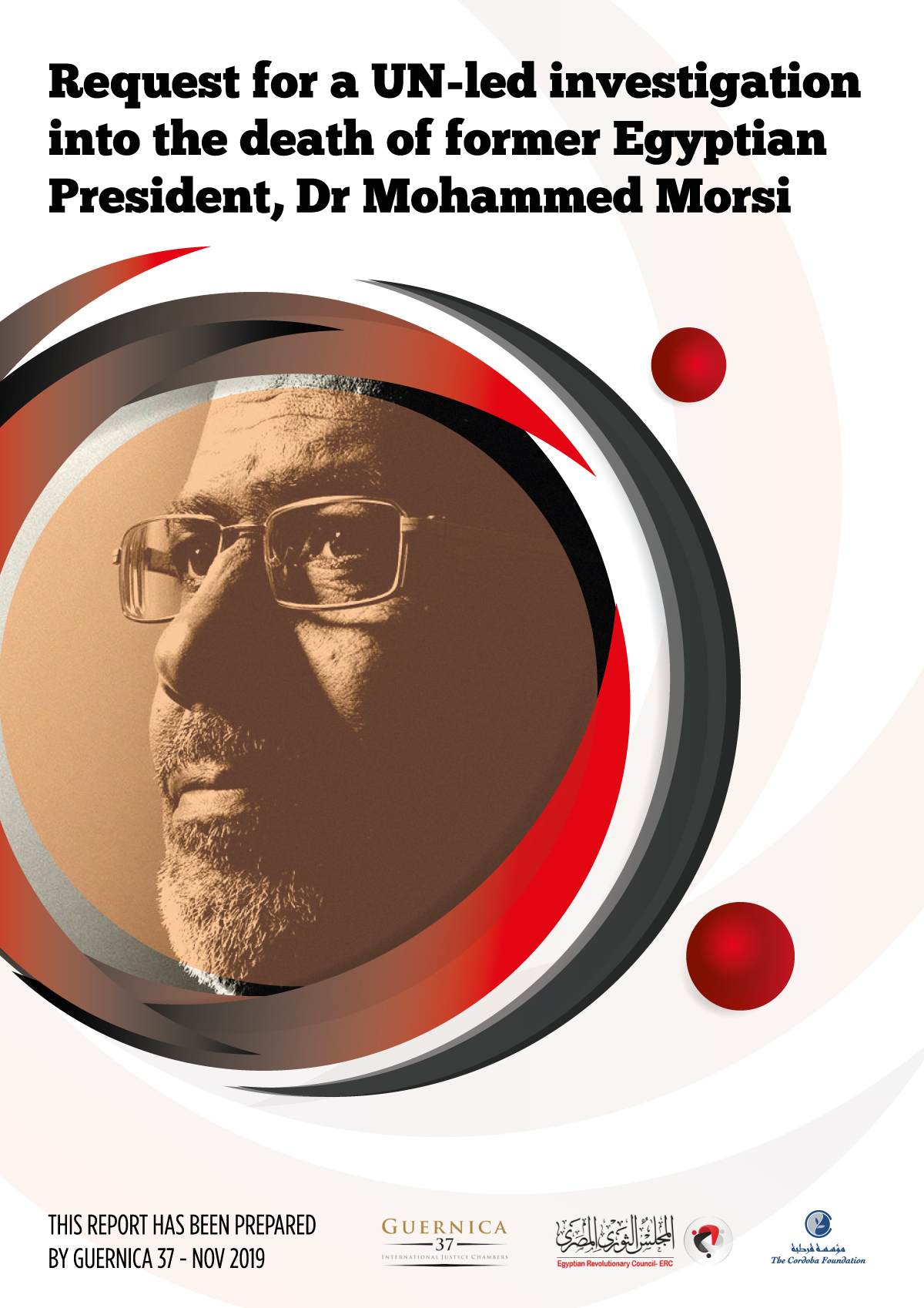 Morsi Full Report