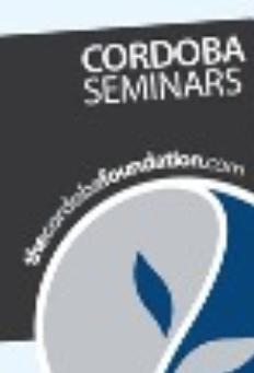 Event Report:Cordoba Seminars – Islam and Voting:The Case for British Muslims