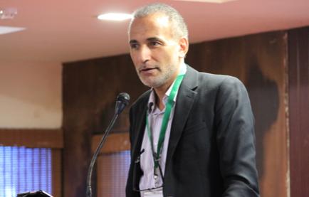 Video: Head to Head with Tariq Ramadan