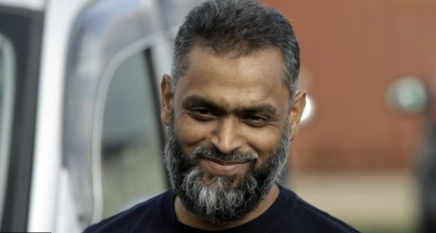 Moazzam Begg exonerated: once again failed anti-terror policies continue to punish innocent citizens