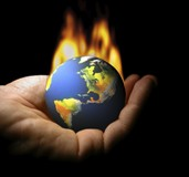 News Item: TCF Endorses Christian and Muslim Youth Forum Statement on Climate Change